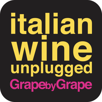 Logo Italian Wine Unplugged_quadrato