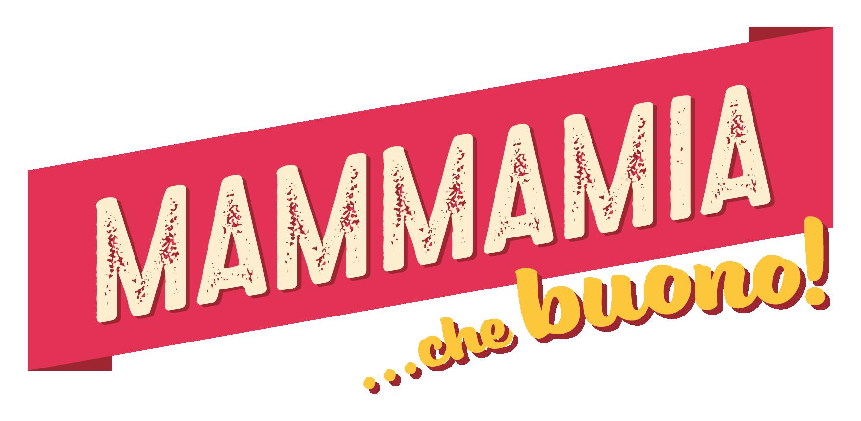 Logo Mammamia_big